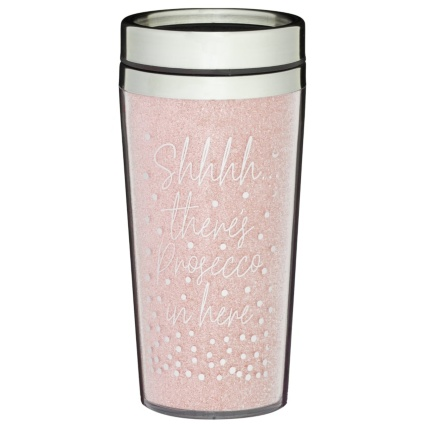 304846-prosecco-travel-mug