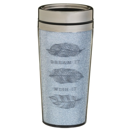 304846-sparkle-travel-mug-dream-it-wish-it