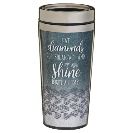 304846-sparkle-travel-mug-eat-diamonds