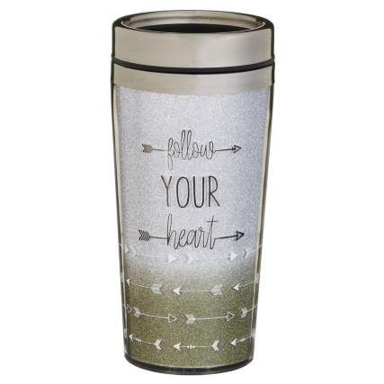 304846-sparkle-travel-mug-follow-your-heart