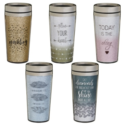 304846-sparkle-travel-mug-main