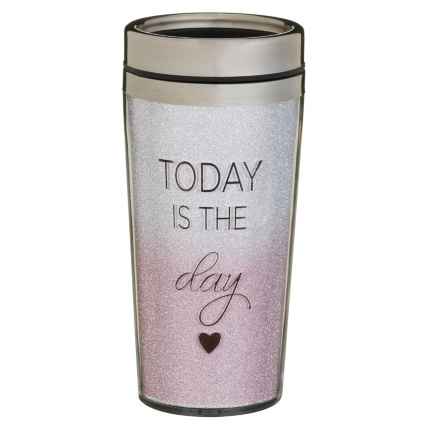 304846-sparkle-travel-mug-today-is-the-day