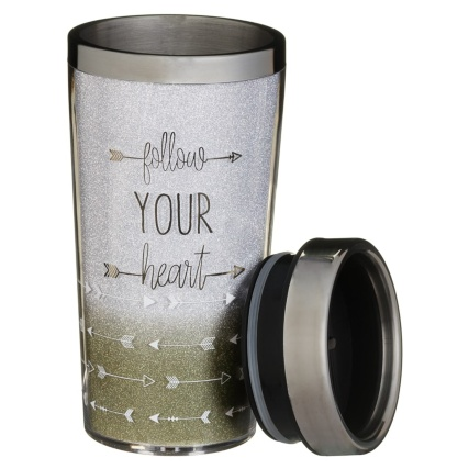 304846-sparkle-travel-mug