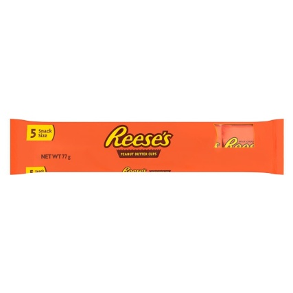 304866-reeses-cups-snack-5pk