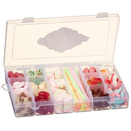 304925-penny-mix-tray1