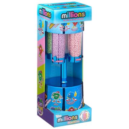 304926-the-millions-machine-blue