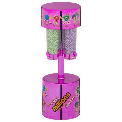 304926-the-millions-machine-pink-2