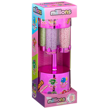 304926-the-millions-machine-pink
