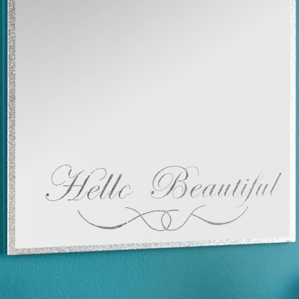 304952-HELLO-BEAUTIFUL-MIRROR-close-up