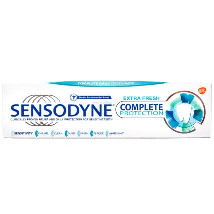 304966-sensodyne-complete-75ml1
