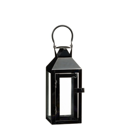 304978-Small-Plated-Lantern-black-nikel1