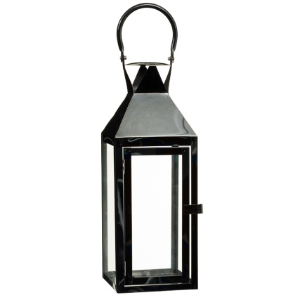 304979-Large-Plated-Lantern-black-nikel1