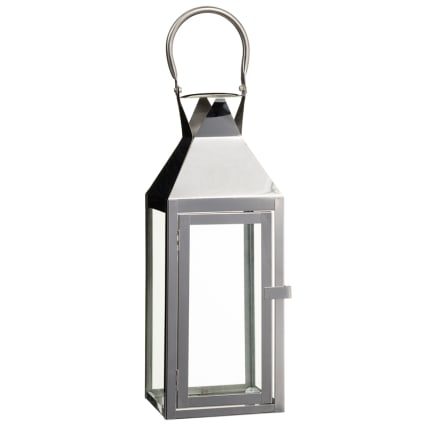 304979-Large-Plated-Lantern-chrome1