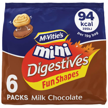 305003-mcvities-minis-milk-chocolate-digestives-6pk.jpg