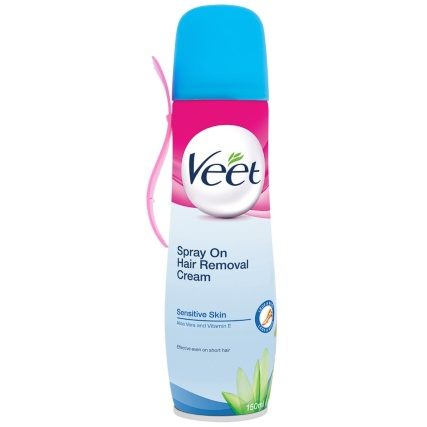 305124-veet-spray-on-hair-removal-cream-150ml