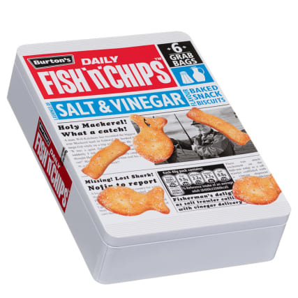 305162-Burtons-Daily-Fish-n-Chips-Tin-240g-2
