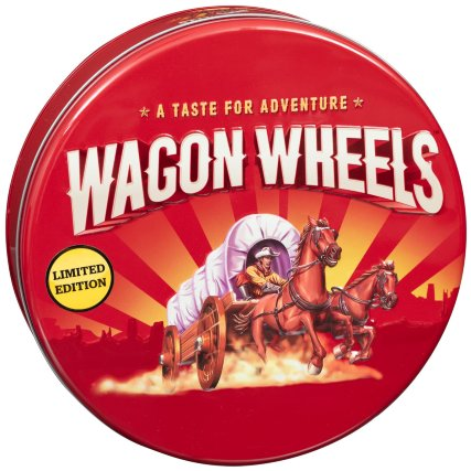 305163-wagon-wheel-tin.jpg
