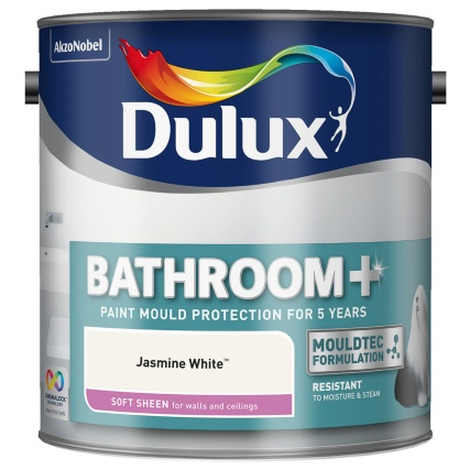 305172-Dulux-Bathroom-Jasmine-White-2-5L