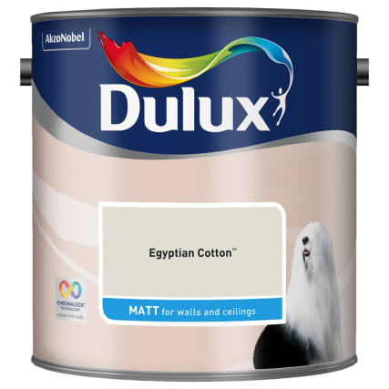 305206-Dulux-Matt-Egyptian-Cotton-2-5L