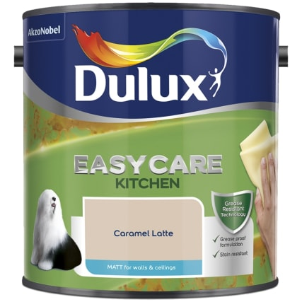 305218-dulux-easycare-kitchen-caramel-latte-2_5l-paint