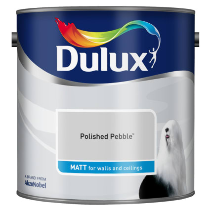 305269-Dulux-Matt-Polished-Pebble-2-5L