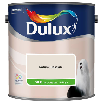 305337-Dulux-Silk-Natural-Hessian-2-5L