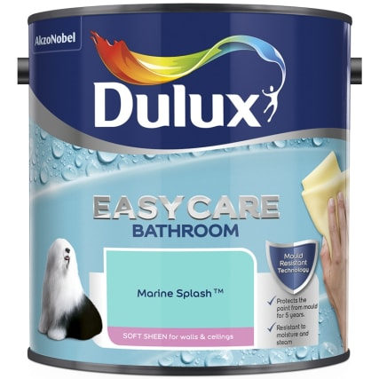 305521-dulux-easycare-bathroom-marine-splash-2_5l-paint