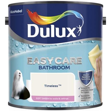 305533-dulux-easycare-bathroom-timeless-2_5l-paint