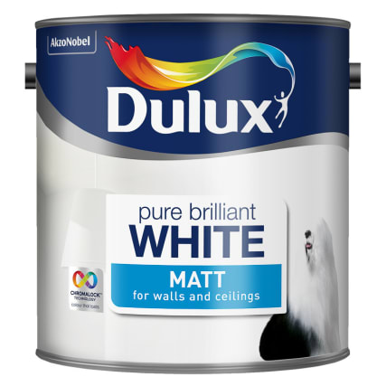 305665-DULUX-MATT-PBW-PAINT