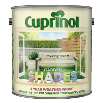 305671-Cuprinol-Garden-Shades-Country-Cream
