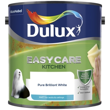 305672-dulux-easycare-kitchen-pbw-2_5l-paint