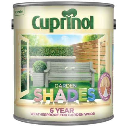 305673-Cuprinol-Garden-Shades-Willow-2