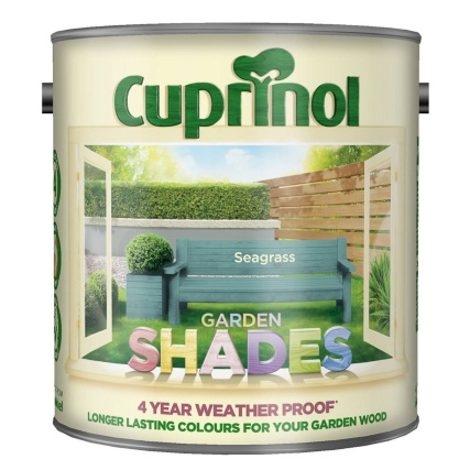305675-Cuprinol-Garden-Shades-Seagrass