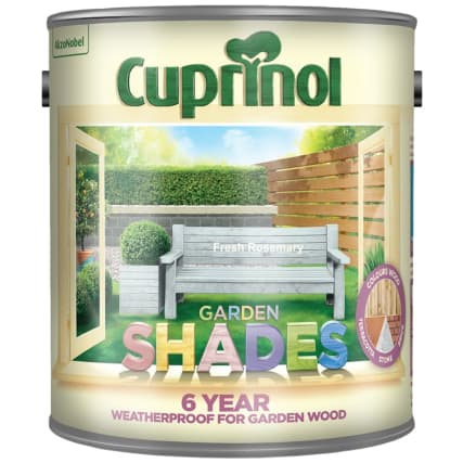 305683-Cuprinol-Garden-Shades-Fresh-Rosemary-2