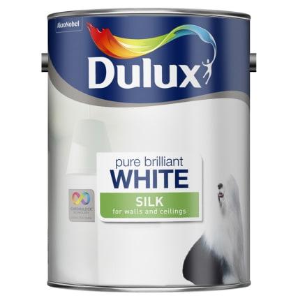 305684-DULUX-SILK-PBW-5L