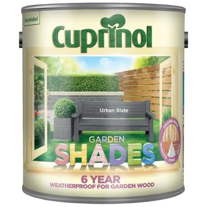 305685-Cuprinol-garden-Shades-Urban-Slate-2