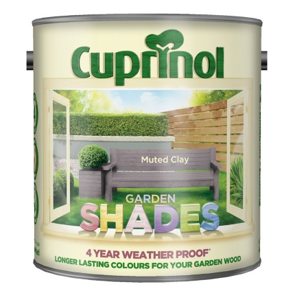 305686-Cuprinol-Garden-Shades-Muted-Clay