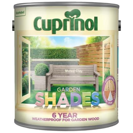 305686-Cuprinol-garden-Shades-Muted-Clay-2