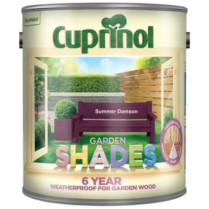 305687-Cuprinol-garden-Shades-Summer-Damson-2