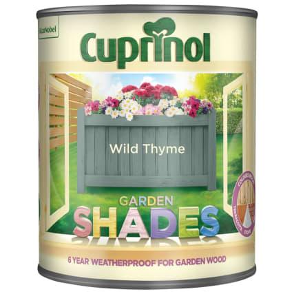 305693-Cuprinol-garden-Shades-Wild-Thyme-1l-Paint