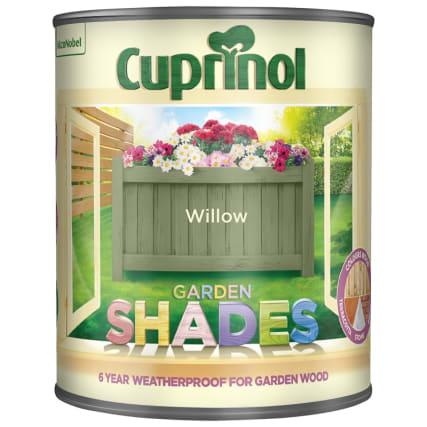 305697-Cuprinol-garden-Shades-Willow-1l-Paint