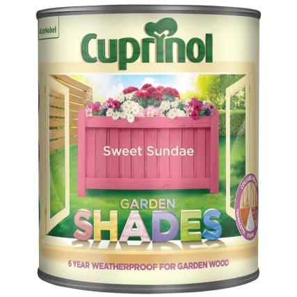 305714-Cuprinol-Garden-Shades-Sweet-Sundae-1l-Paint