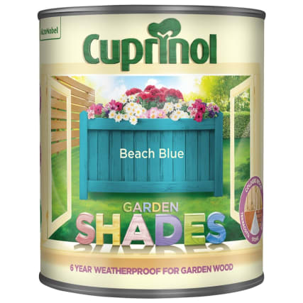 305715-Cuprinol-garden-Shades-Beach-Blue-1l-Paint