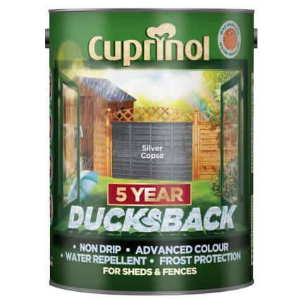 305726-Cuprinol-5-Year-Ducksback-Silver-Copse