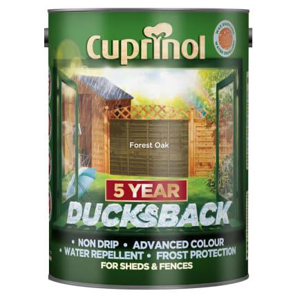 305767-Cuprinol-5-Year-Ducksback-Forest-Oak