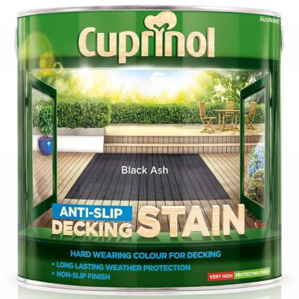 305800-Cuprinol-Anti-Slip-Decking-Stain-Black-Ash-2