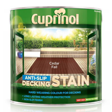 305802-Cuprinol-Anti-Slip-Decking-Stain-Cedar-Fall