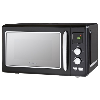 305820-goodmans-black-20l-digital-microwave