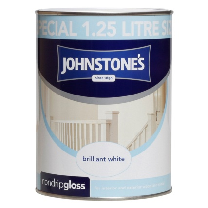 305833-Johnstones-Non-Drip-Gloss-Paint-PBW-1-25L