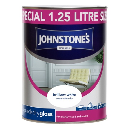 305834-Johnstones-QD-Gloss-PBW-1-25L-Paint